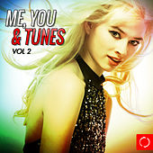 Me, You & Tunes, Vol. 2 by Various Artists