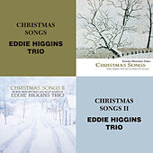 Christmas Songs by The Eddie Higgins Trio