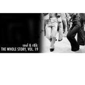 Soul & R&B: The Whole Story, Vol. 19 de Various Artists