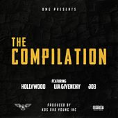 BMG Presents THE COMPILATION by Various Artists