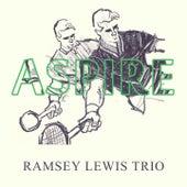 Aspire von Ramsey Lewis