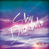 Sky Diamonds, Vol. 2 von Various Artists