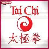 Tai Chi (Gesprochene Anleitung mit Musik) von Verena Freimuth