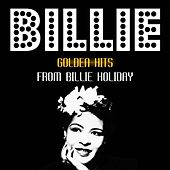 Golden Hits von Billie Holiday
