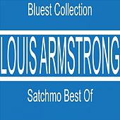 Satchmo Best Of (Bluest Collection) by Louis Armstrong