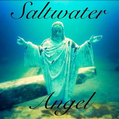 Saltwater Angel (John's Song) by Michael Devine