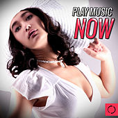 Play Music Now de Various Artists