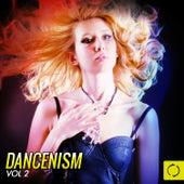 Dancenism, Vol. 2 von Various Artists