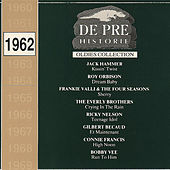De Pre Historie Oldies Collection 1962 de Various Artists
