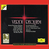 Verdi: Messa da Requiem by Wiener Philharmoniker