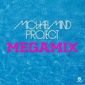 Megamix von Michael Mind Project