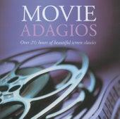 Movie Adagios by Various Artists