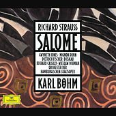 Strauss, R.: Salome von Various Artists