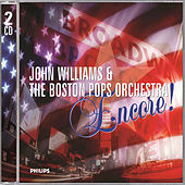 Best of The Boston Pops by Boston Pops Orchestra