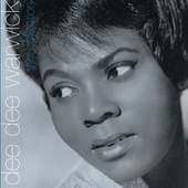 The Collection by Dee Dee Warwick