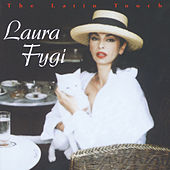 The Latin Touch di Laura Fygi