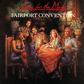 Rising For The Moon de Fairport Convention