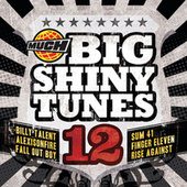 Big Shiny Tunes 12 by Various Artists
