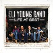 Life At Best de Eli Young Band