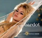 Les 50 Plus Belles Chansons De Brigitte Bardot von Brigitte Bardot