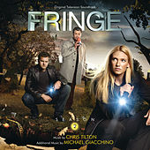 Fringe: Season 2 by Various Artists