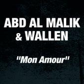Mon Amour de Abd Al Malik