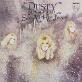 See All Her Faces de Dusty Springfield