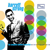 The Collection by Barrett Strong
