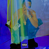 Hall Of Fame (Deluxe) de Big Sean