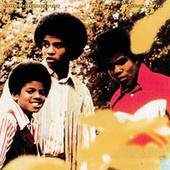 Maybe Tomorrow von The Jackson 5