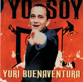 Yo Soy de Yuri Buenaventura