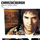 Quiet Revolution de Chris De Burgh