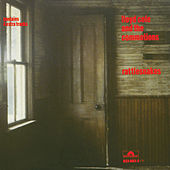 Rattlesnakes by Lloyd Cole