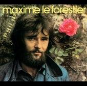 Mon Frère de Maxime Le Forestier