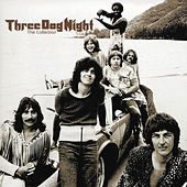 The Collection de Three Dog Night