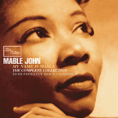 The Collection de Mable John