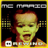 Rewind by MC Mario