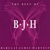 The Best Of Barclay James Harvest von Barclay James Harvest