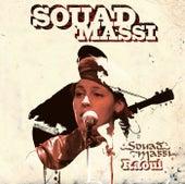 Raoui de Souad Massi