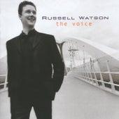 The Voice de Russell Watson