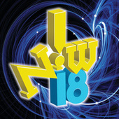 Now! 18 by Various Artists