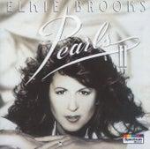 Pearls II by Elkie Brooks