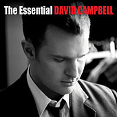 The Essential von David Campbell