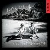 Locura Total de Fito Páez & Paulinho Moska