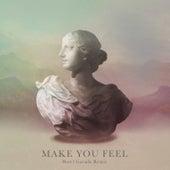 Make You Feel (Hotel Garuda Remix) by Galimatias