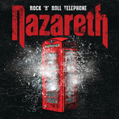 Rock 'N' Roll Telephone de Nazareth