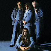 Blue For You by Status Quo