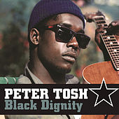 Black Dignity by Peter Tosh