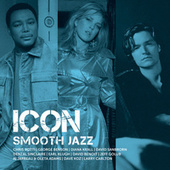 ICON: Smooth Jazz by Various Artists