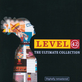 The Ultimate Collection by Level 42